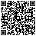 ISL Light Play Store QR Code